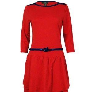 2 Dresses for 1 Price!  Both EUC!!!